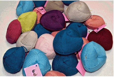 Awesome Knitted Knockers Charities Knitting for Charity Knitting for Charity organizations Of Amazing 45 Ideas Knitting for Charity organizations