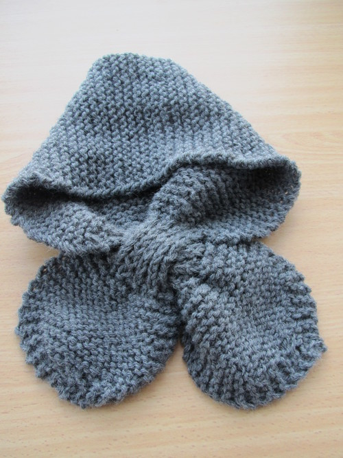 Awesome Knitted Neck Warmer Free Pattern — Karole Kurnow Knitted Neck Warmer Of Amazing 47 Ideas Knitted Neck Warmer
