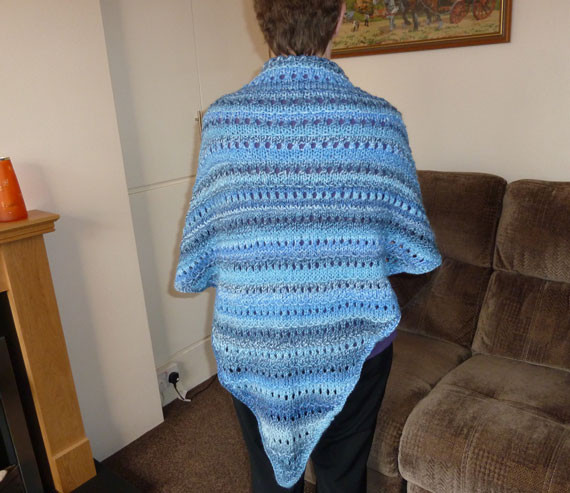 Awesome Knitted Prayer Shawl How to Knit Prayer Shawl Of Luxury 50 Images Knit Prayer Shawl