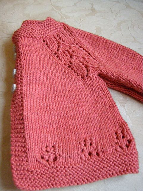 Awesome Knitted Sweater Patterns for Babies Bronze Cardigan Free Knitting Patterns for Baby Sweaters Of Superb 43 Pics Free Knitting Patterns for Baby Sweaters