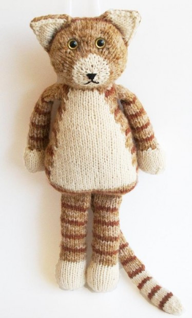 Awesome Knitted toys Patterns Free Free Knitting Patterns toys Of Delightful 41 Pictures Free Knitting Patterns toys