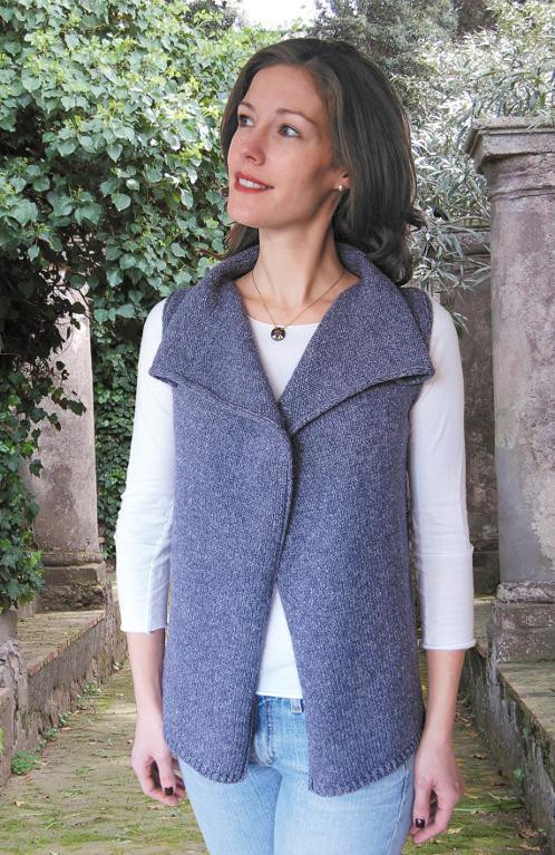 Awesome Knitted Vest Patterns Knitted Vest Patterns Of Amazing 50 Models Knitted Vest Patterns