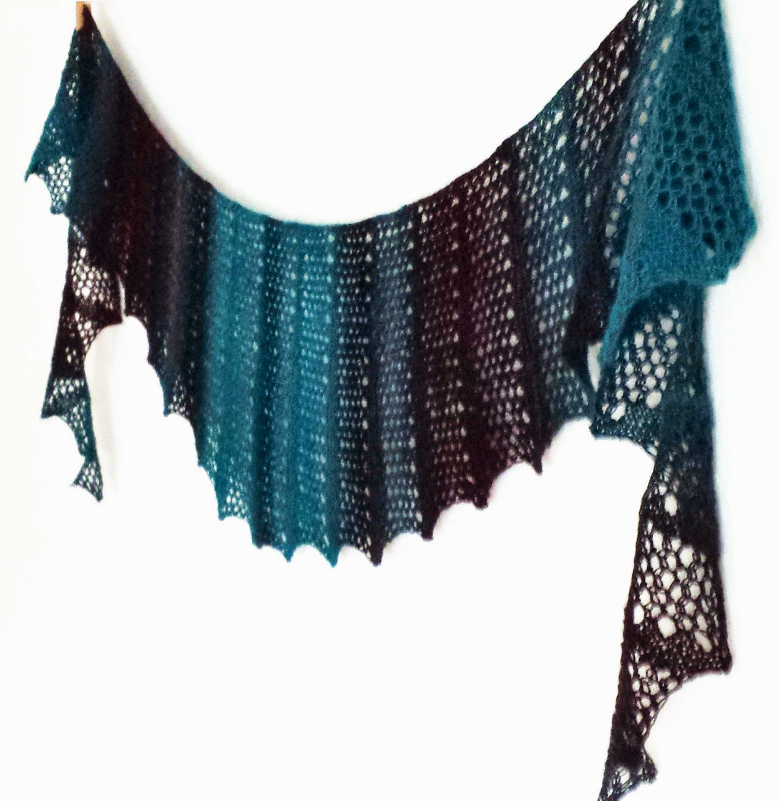 Awesome Knitting and so On Seifenblasen Lace Scarf Lace Scarf Pattern Of Innovative 44 Photos Lace Scarf Pattern