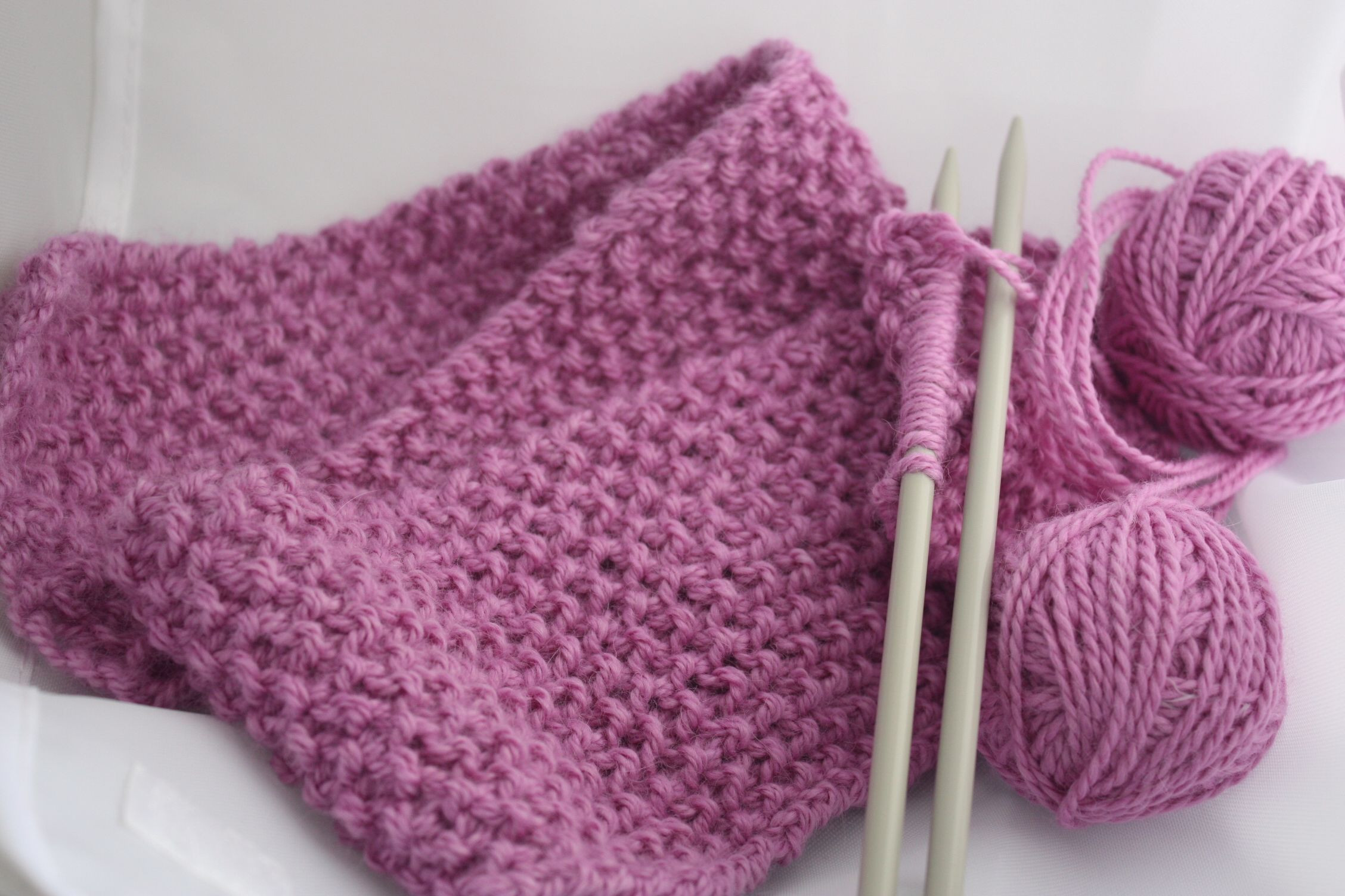 Awesome Knitting Knitting Needles and Yarn Of Amazing 46 Ideas Knitting Needles and Yarn