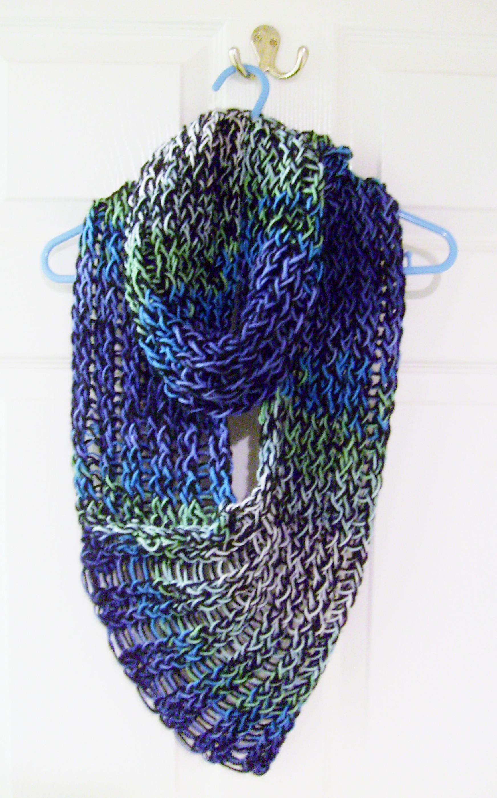 Awesome Knitting Loom Scarf Scarf Loom Of Top 41 Pictures Scarf Loom
