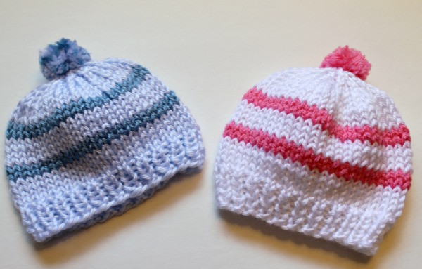 Awesome Knitting Newborn Hats for Hospitals the Make Your Own Zone Infant Knit Hat Of Beautiful 48 Photos Infant Knit Hat