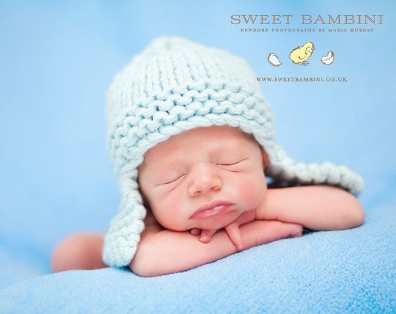 Awesome Knitting Pattern Baby Boy Hats Snuggler Newborn Hat Pattern Of Great 46 Models Newborn Hat Pattern
