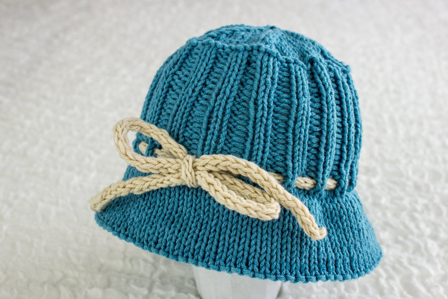 Awesome Knitting Pattern Baby Summer Hat Brimmed Hat Knitting Summer Knitting Patterns Of Perfect 47 Pictures Summer Knitting Patterns