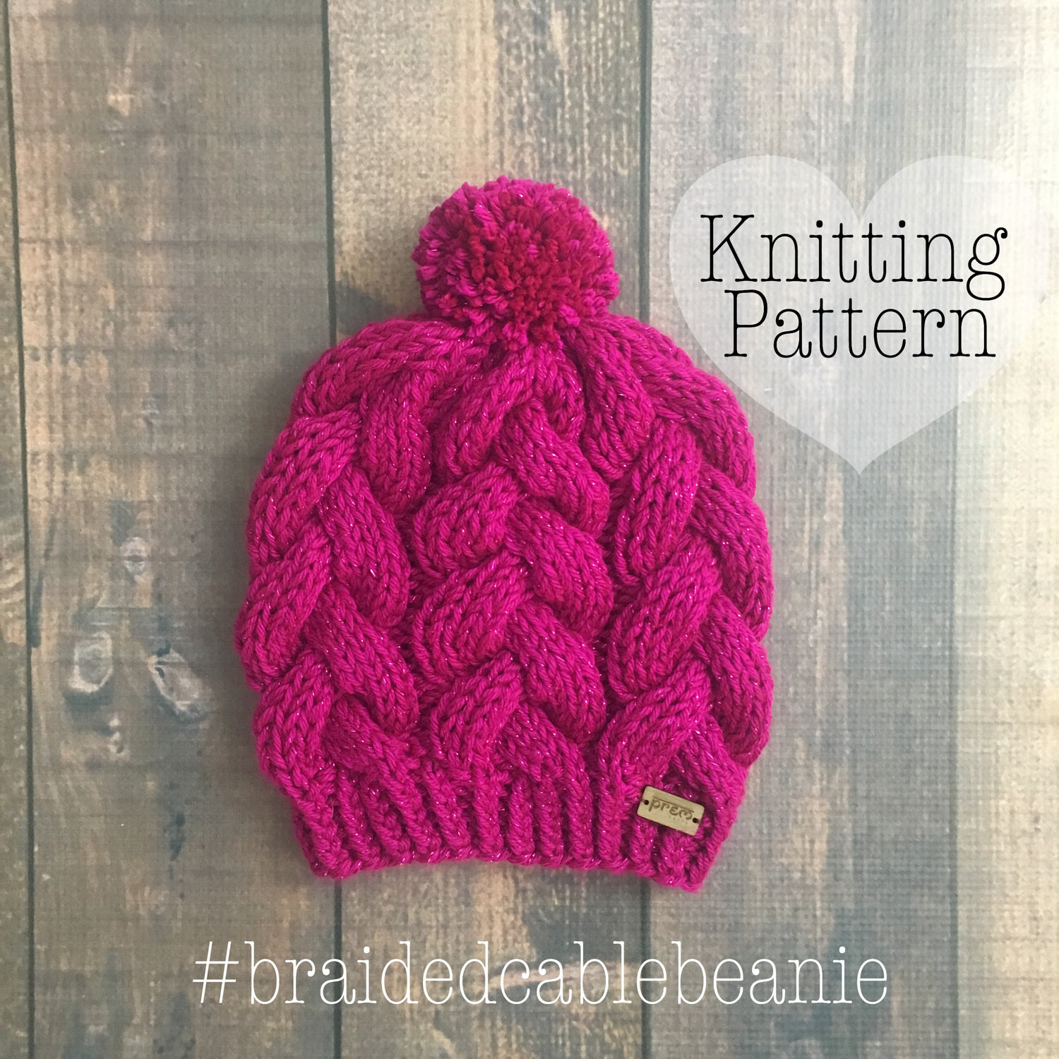 Awesome Knitting Pattern Braided Cable Beanie Cable Knitting Patterns Of Beautiful 41 Models Cable Knitting Patterns