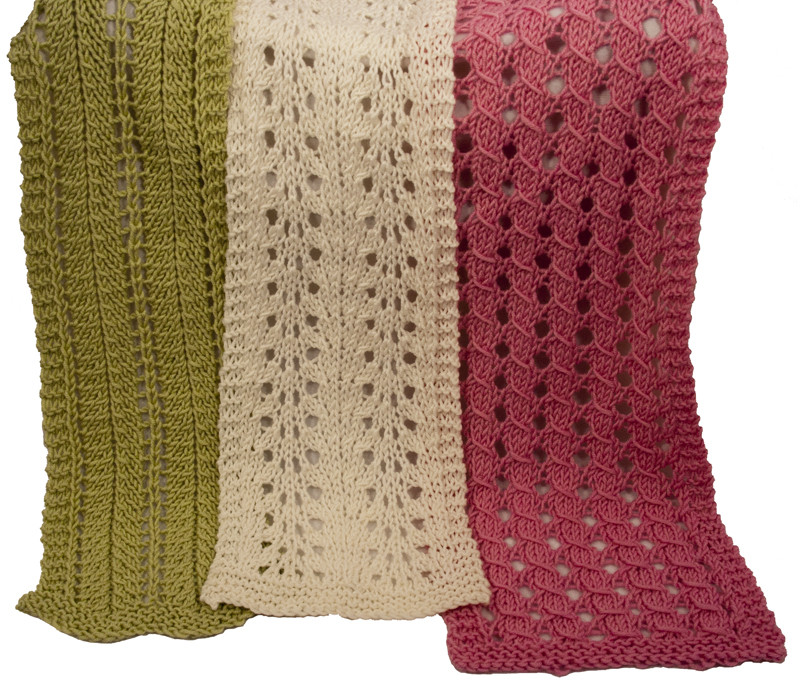 Awesome Knitting Pattern for Easy Lace Scarves Instant Download Easy Knit Scarf Pattern Free Of Top 44 Photos Easy Knit Scarf Pattern Free