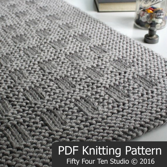Awesome Knitting Pattern Westport Blanket Throw Afghan Knit Free Crochet Lap Blanket Patterns Of Awesome 46 Images Free Crochet Lap Blanket Patterns