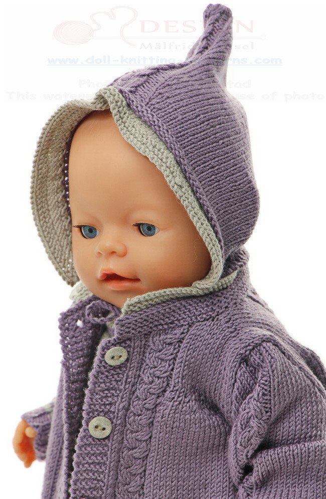 Awesome Knitting Patterns for American Girl Dolls American Girl Doll Knitting Patterns Of Brilliant 47 Models American Girl Doll Knitting Patterns