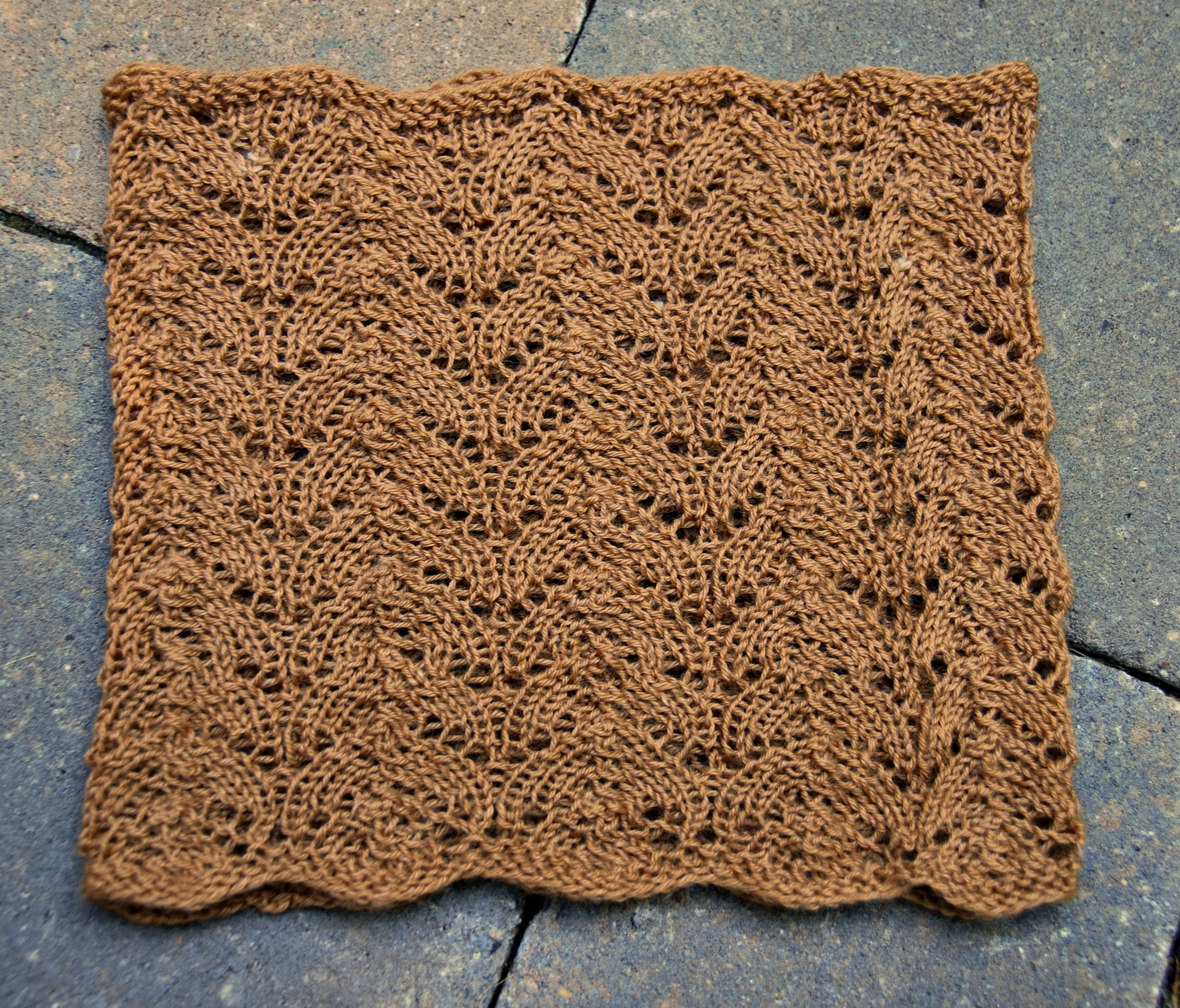 Awesome Knitting Patterns Galore Good Luck Cowl Free Knitted Cowl Patterns Of Incredible 45 Images Free Knitted Cowl Patterns