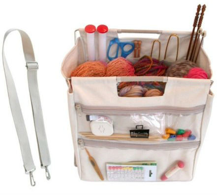 Awesome Knitting Storage Bag Knitting Bags and totes Of Marvelous 48 Ideas Knitting Bags and totes