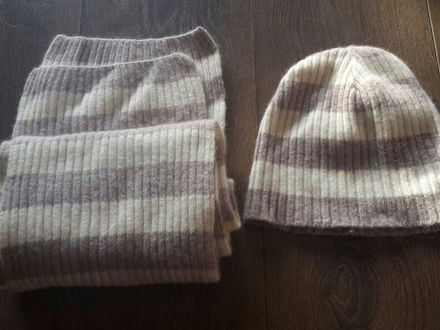 Awesome Korean Children Hat Scarf Two Piece Sets Boys and Girls Children's Knitted Hats Of Fresh 47 Images Children's Knitted Hats