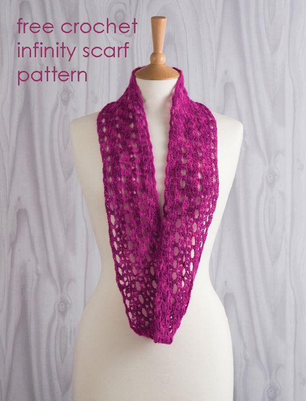 Awesome Lace Crochet Scarf Patterns Free Lacy Crochet Scarf Patterns Of Amazing 50 Pics Lacy Crochet Scarf Patterns