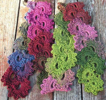 Awesome Lace Crochet Scarf Patterns Lacy Crochet Scarf Patterns Of Amazing 50 Pics Lacy Crochet Scarf Patterns
