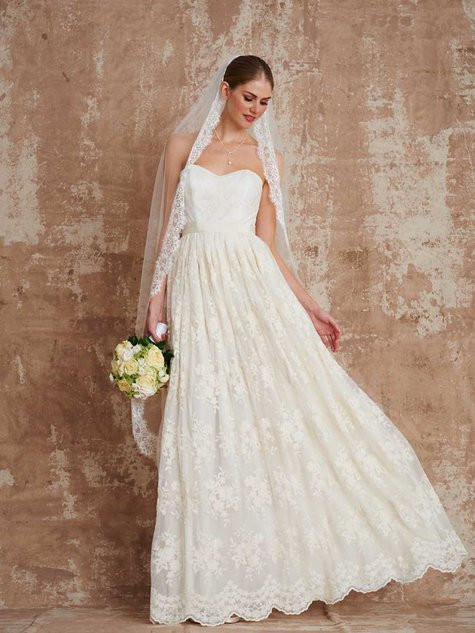 Awesome Lace Wedding Dress 03 2016 129 – Sewing Patterns Bridal Dress Patterns Of Delightful 43 Pictures Bridal Dress Patterns