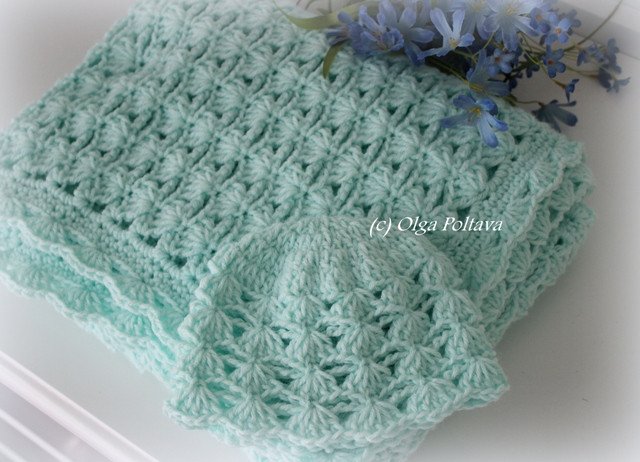 Awesome Lacy Crochet June 2016 Lacy Crochet Stitches Of New 49 Photos Lacy Crochet Stitches