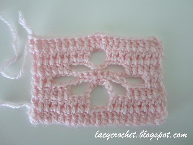 Awesome Lacy Crochet Spider Stitch Exploration Part 2 Swatch Pattern Spider Stitch Crochet Of Top 40 Pictures Spider Stitch Crochet