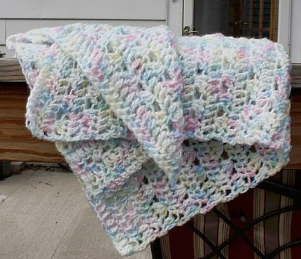 Awesome Lap Throw Crochet Patterns Free Crochet Lap Blanket Patterns Of Awesome 46 Images Free Crochet Lap Blanket Patterns