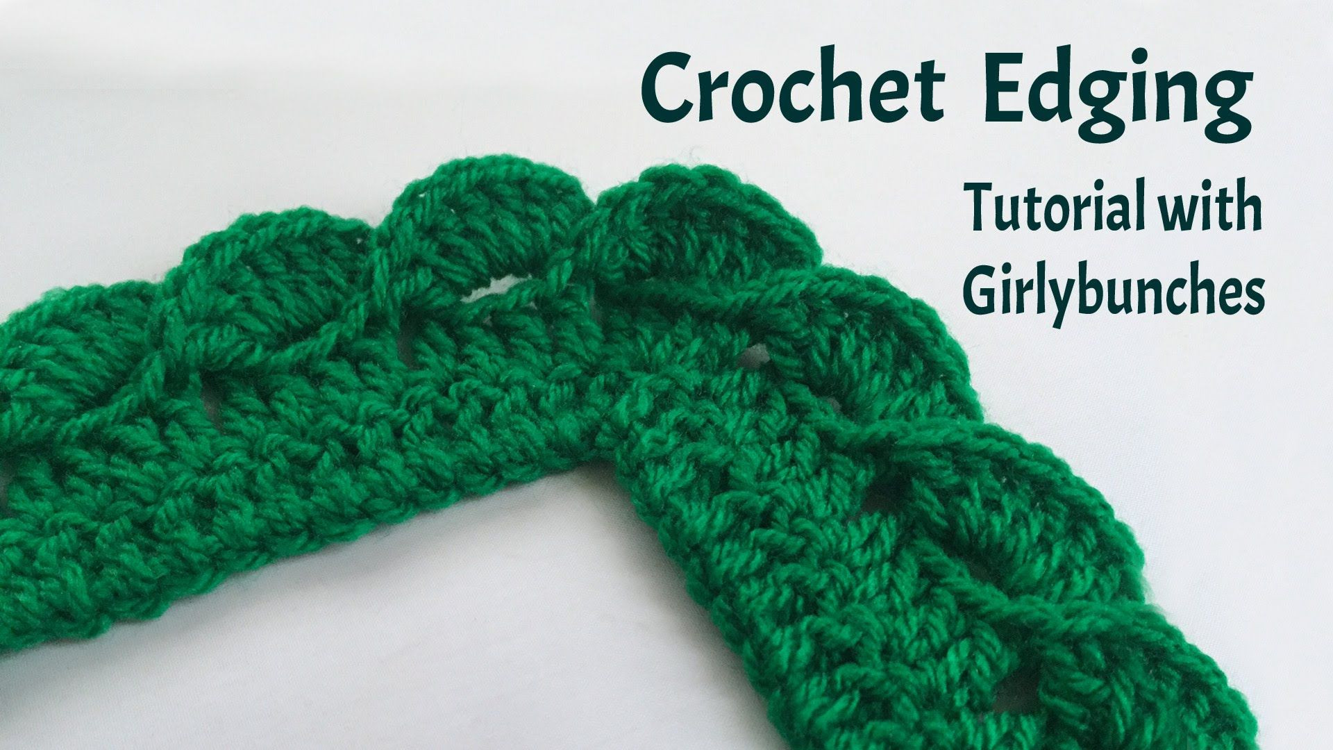 Awesome Learn to Sew E Step at A Time Learn to Crochet Video Of Perfect 48 Ideas Learn to Crochet Video