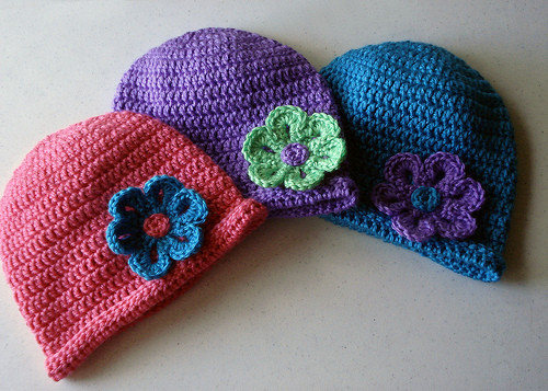 Awesome Leenies Beanie – Adult & Kid Hats Lots Of Other Cute Crochet Hat Patterns for Adults Of Marvelous 47 Ideas Crochet Hat Patterns for Adults