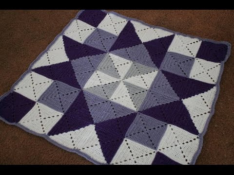 Awesome Left Handed Crochet Granny Square Tutorial and Baby Crochet Blanket Patterns Youtube Of Innovative 46 Images Crochet Blanket Patterns Youtube