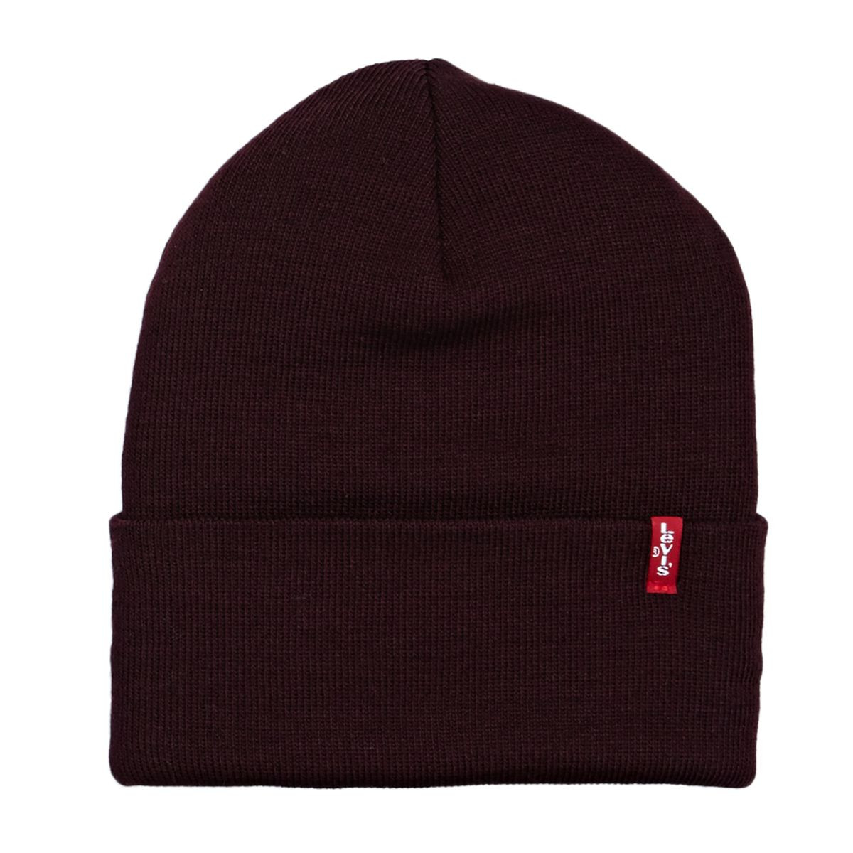 Awesome Levis Slouchy Red Tab Beanie 84 Red Slouchy Beanie Of New 50 Models Red Slouchy Beanie