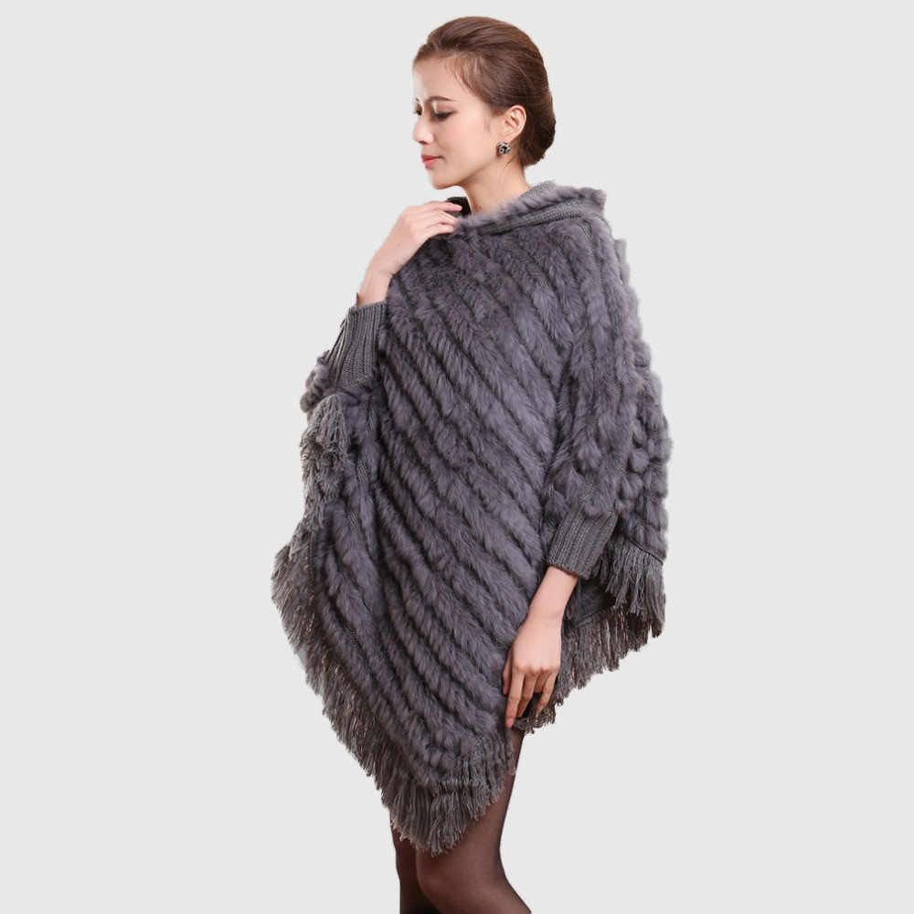 Awesome Line Buy wholesale Crochet Hooded Poncho From China Crochet Poncho with Hood Of Fresh 40 Pictures Crochet Poncho with Hood