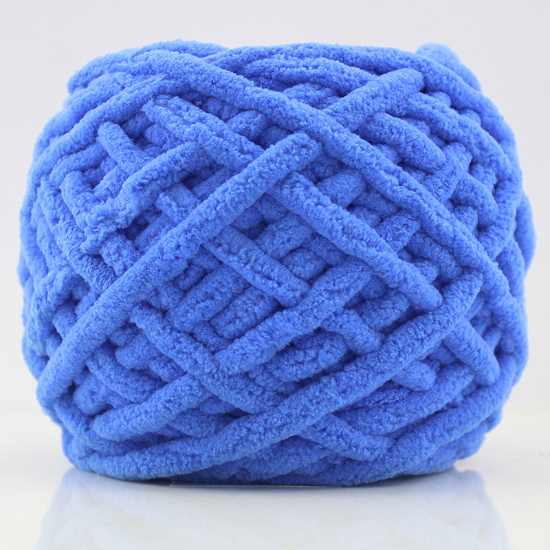 line Buy Wholesale thick cotton yarn from China thick