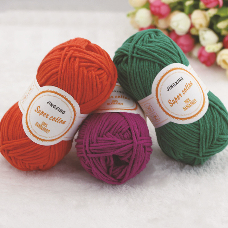 Awesome Line Buy wholesale Yarn and Crochet Supplies From China Crochet Supplies Of Luxury 43 Photos Crochet Supplies
