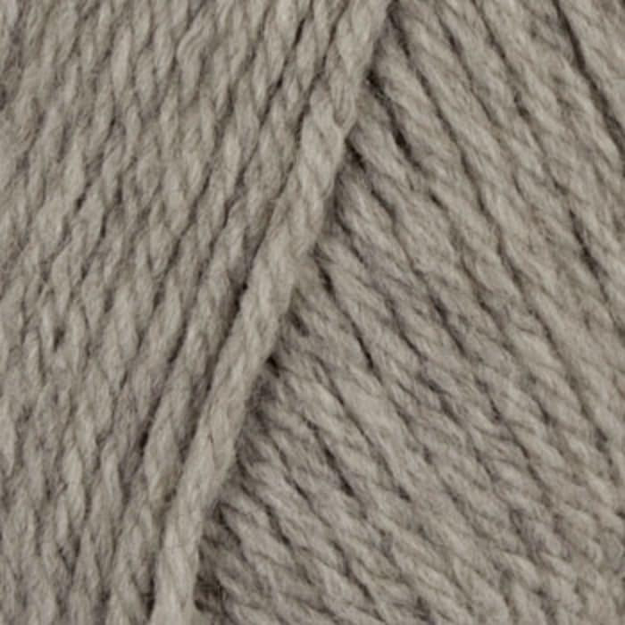 Awesome Lion Brand Wool Ease Chunky Yarn 155 Silver Grey Wool Ease Of Charming 46 Pics Wool Ease