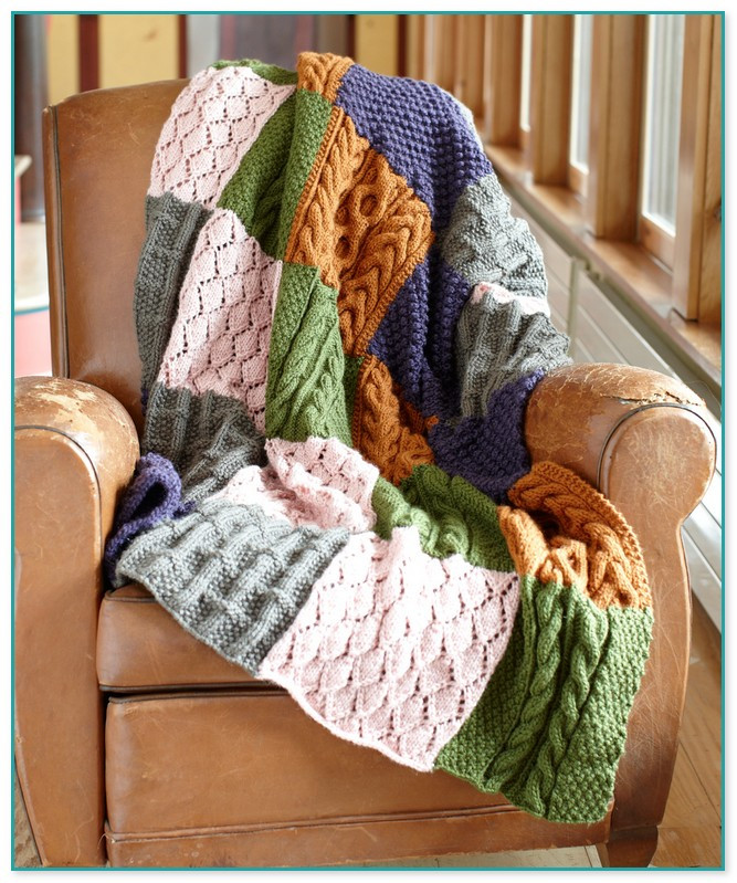 Awesome Lion Brand Yarn Blanket Pattern Lion Brand Yarn Free Patterns Of Contemporary 45 Pics Lion Brand Yarn Free Patterns