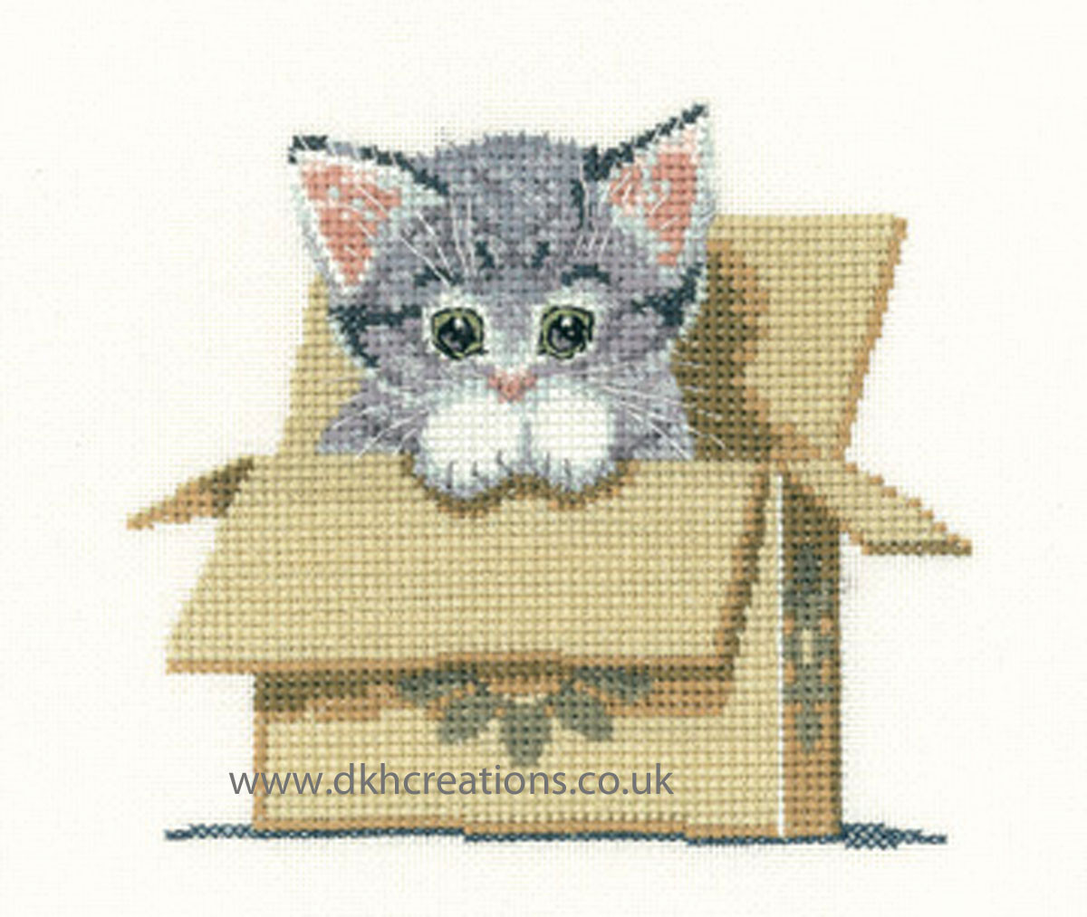 Awesome Little Darlings Cat In Box Cross Stitch Kit Cat Cross Stitch Kits Of Perfect 42 Pics Cat Cross Stitch Kits