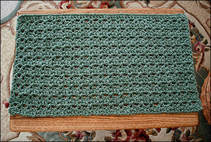 Awesome Looking to Crochet A Placemat Pattern 21 Simple Crochet Placemat Of Top 40 Pics Crochet Placemat