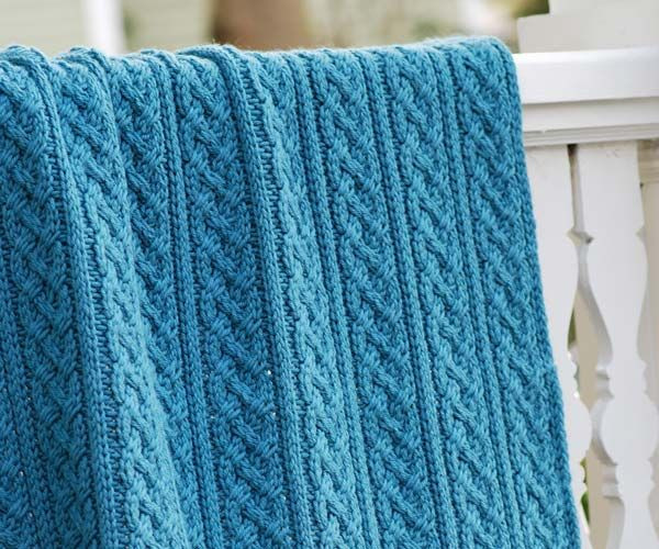 Loom Knitting Free Patterns from Kb pany by Pattern