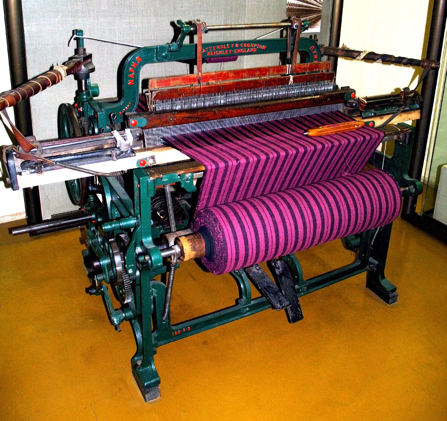 Awesome Loom Loom Knitting Machine Of Gorgeous 41 Photos Loom Knitting Machine