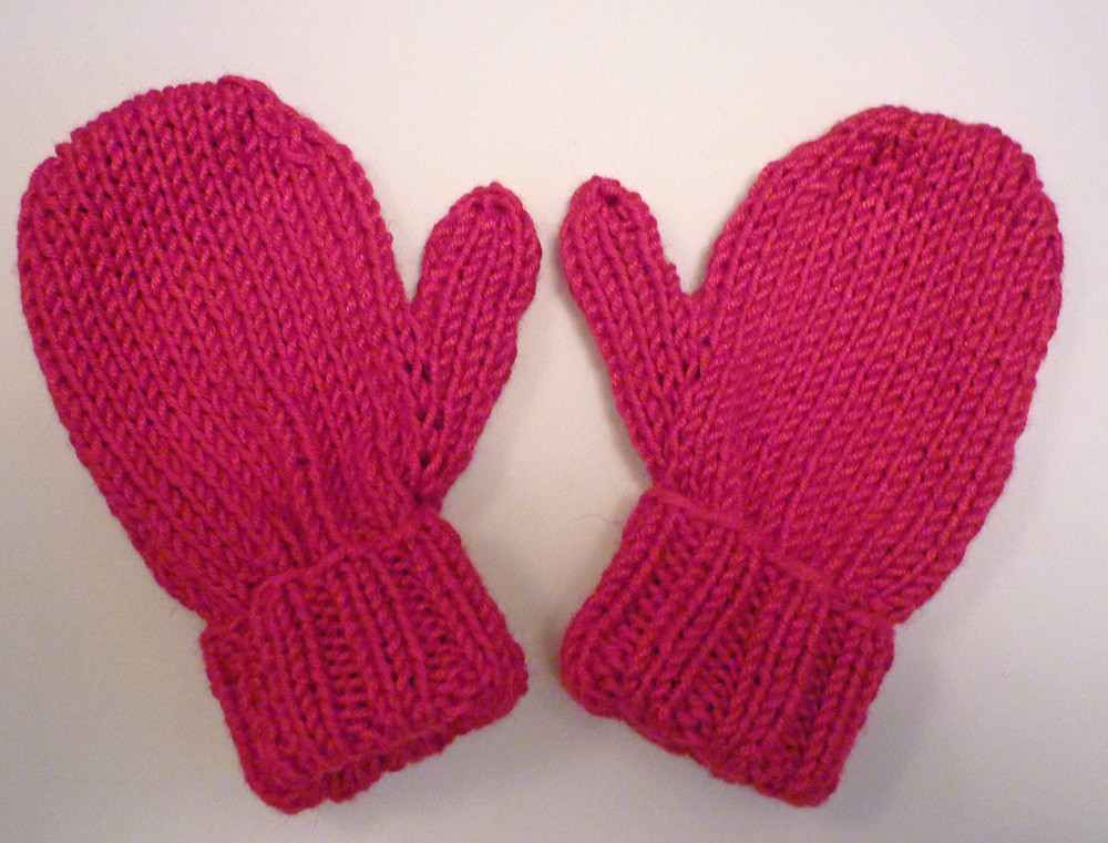 Awesome Lovefibres Baby Mittens Knitting Pattern Mitten Pattern Of Top 42 Pictures Mitten Pattern