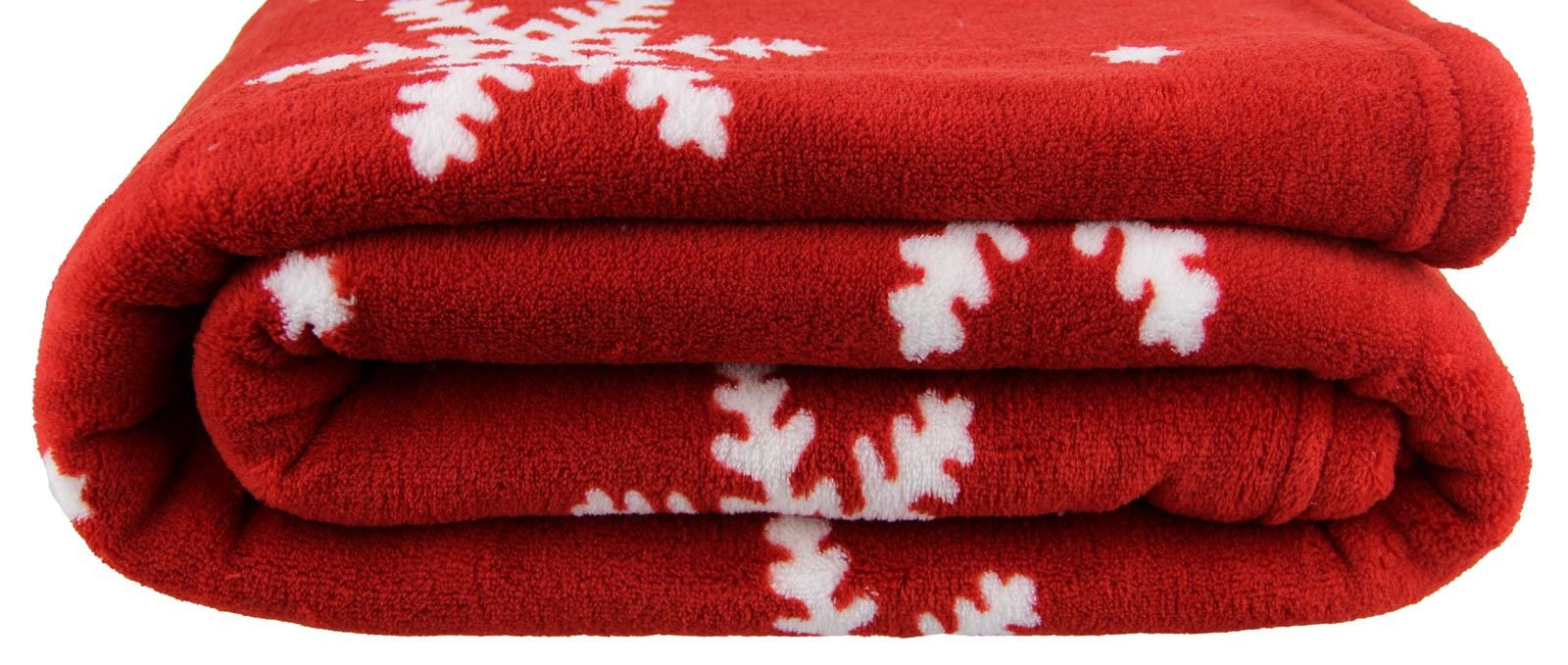 Awesome Luxury Christmas nordic Fleece Blanket Throw Reindeer Snowflake Blanket Of Lovely 50 Models Snowflake Blanket
