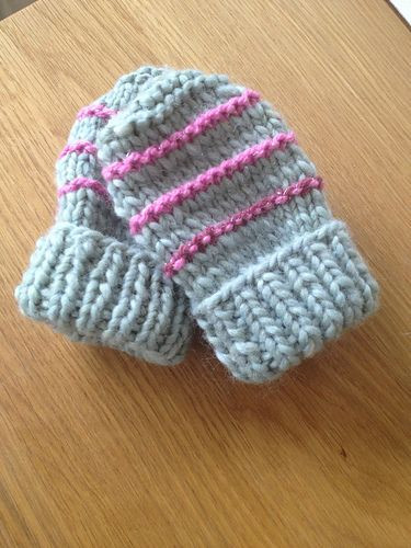 Awesome Make Crochet Baby Mittens Your Favorite Crochet Crochet Baby Mittens Of Incredible 49 Photos Crochet Baby Mittens