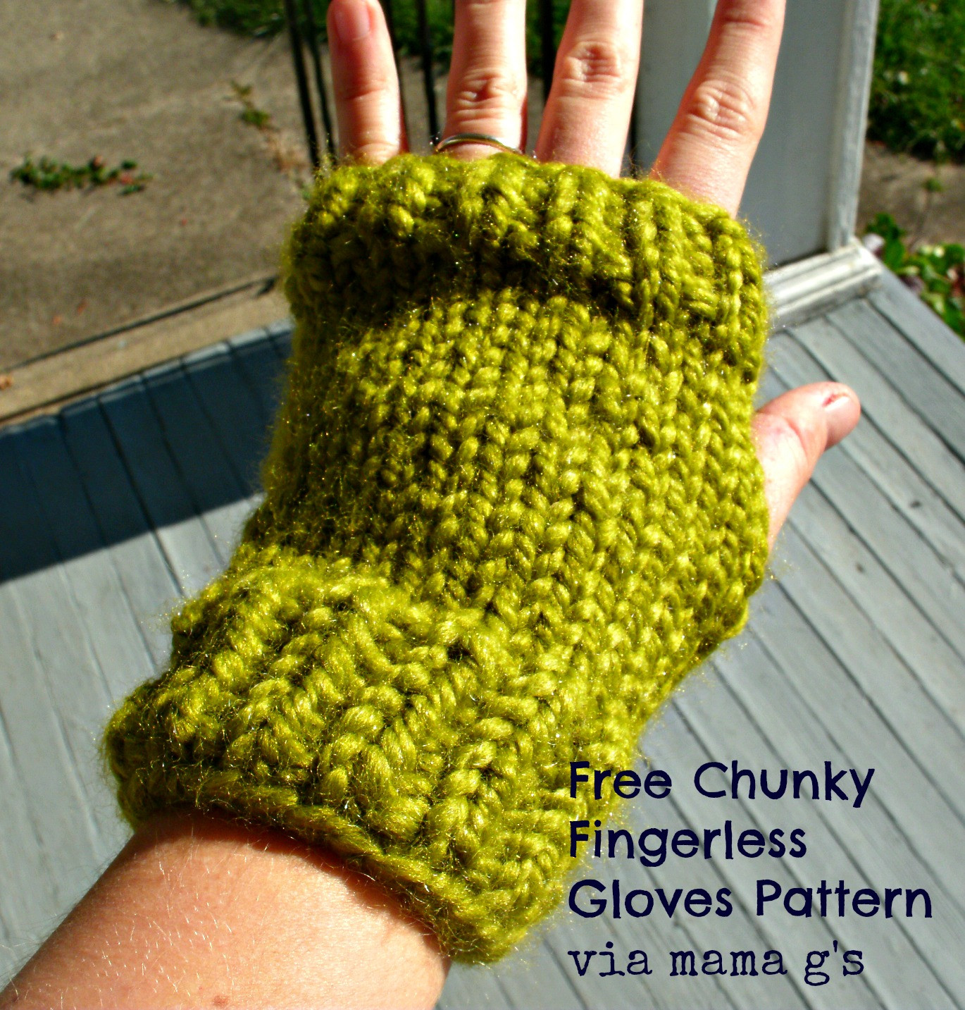Awesome Mama G S Big Crafty Blog Free Pattern Fast and Chunky Free Chunky Knitting Patterns Of Brilliant 46 Ideas Free Chunky Knitting Patterns