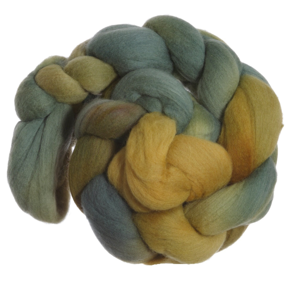 Awesome Manos Del Uruguay Merino Roving Yarn Video Reviews at Wool Roving Yarn Of Awesome 40 Pictures Wool Roving Yarn
