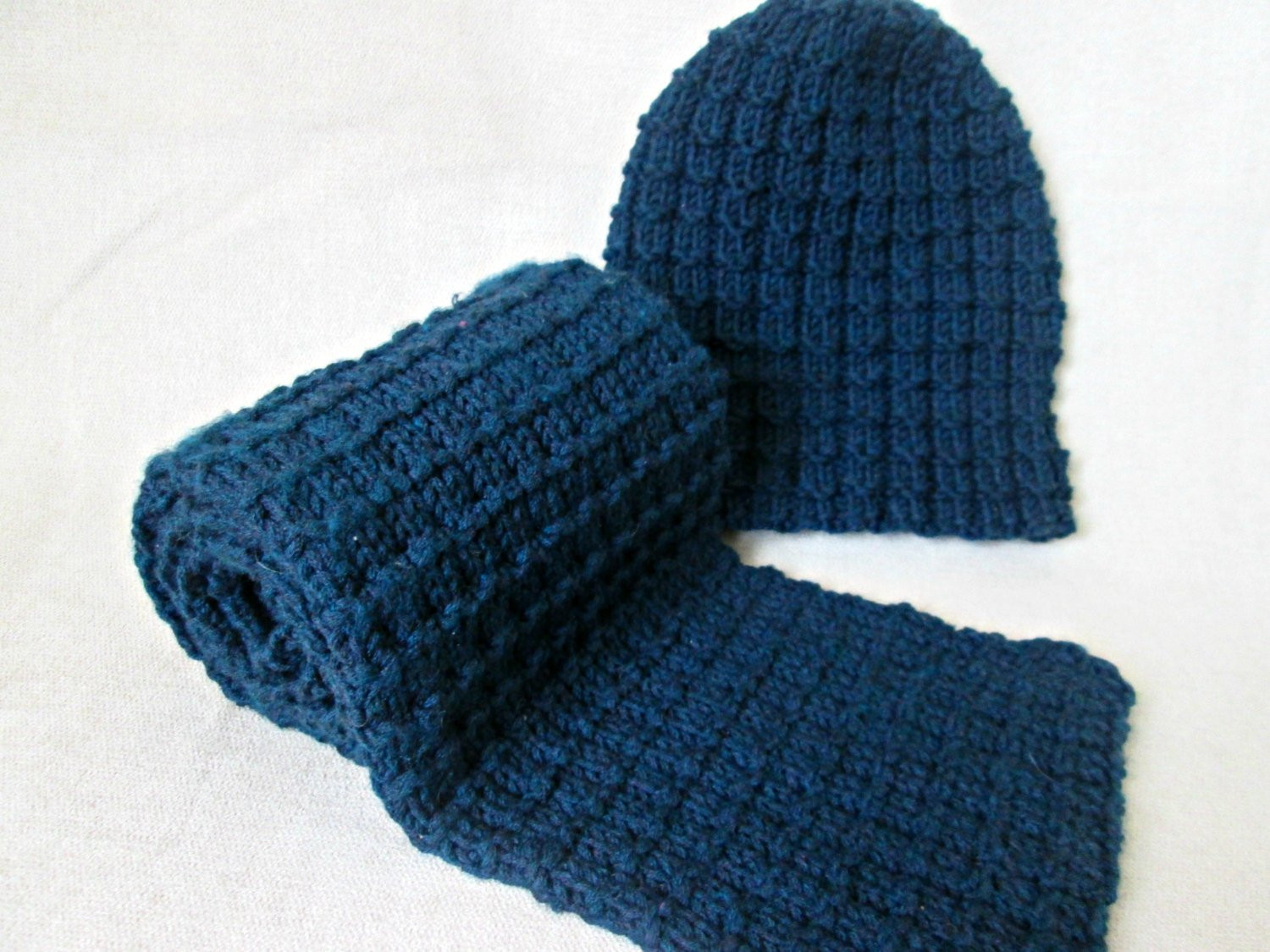 Awesome Mens Hat and Scarf Knitting Pattern Easy Hat and Scarf Simple Scarf Knitting Patterns Of Amazing 49 Models Simple Scarf Knitting Patterns