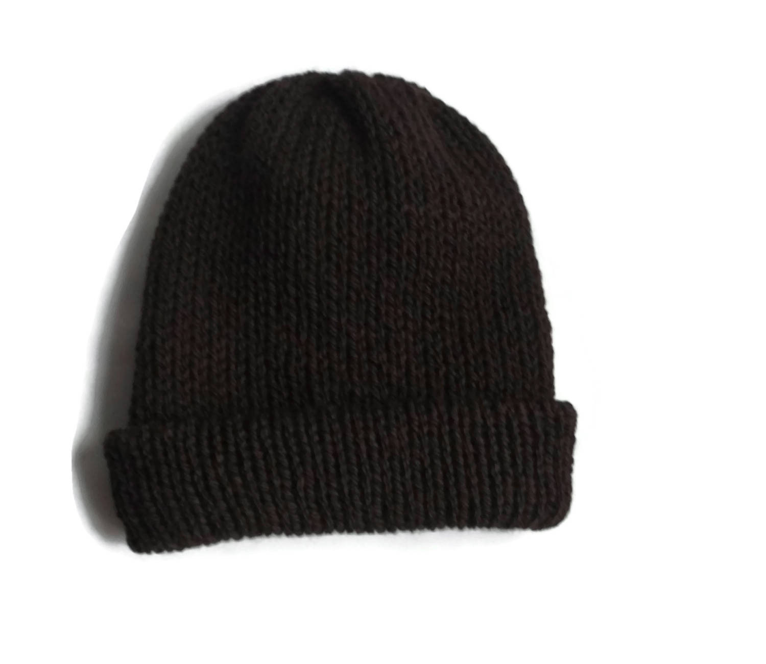 Awesome Mens Knit Hat Mens Knitted Hat Hand Knit Hat Knit Hat Men Mens Knit Caps Of Delightful 41 Ideas Mens Knit Caps