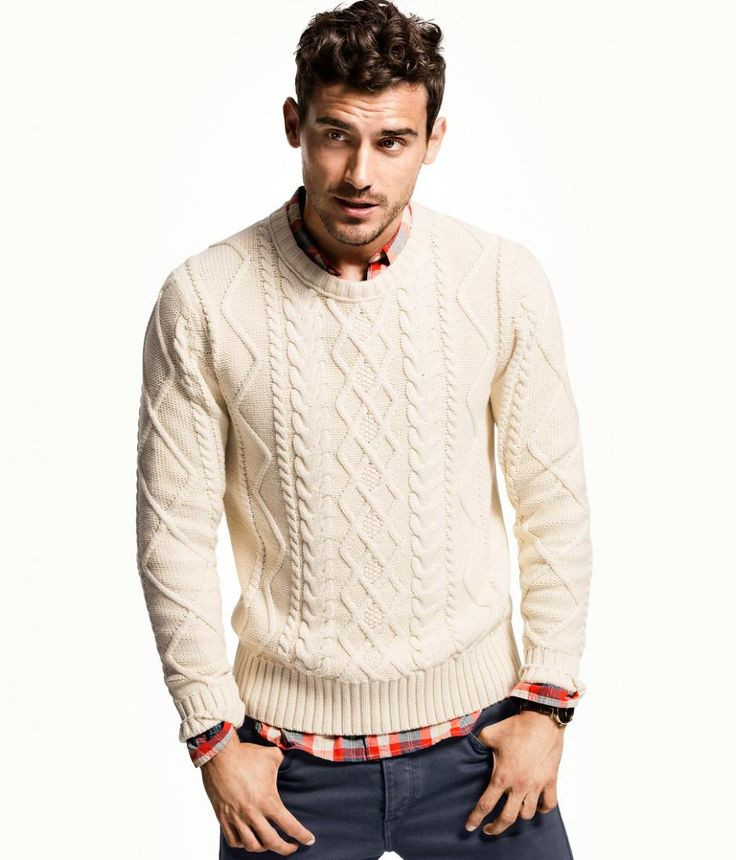 Awesome Mens Sweaters Pinterest Mens Cable Cardigan Of Top 48 Pics Mens Cable Cardigan
