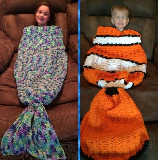 Awesome Mermaid Crochet Tail Blanket Patterns Free Video Tutorial Free Crochet Mermaid Tail Pattern for Adults Of Wonderful 48 Photos Free Crochet Mermaid Tail Pattern for Adults