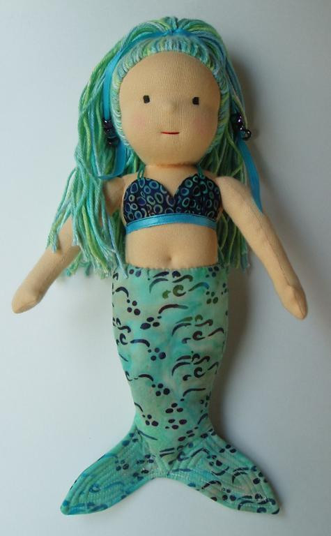 Awesome Mermaid Doll Pattern Mermaid Tails for Dolls Of Amazing 41 Photos Mermaid Tails for Dolls