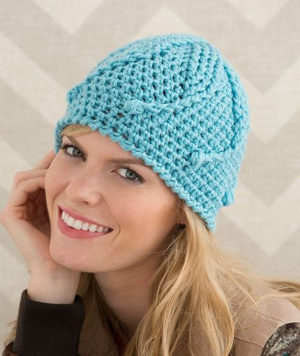 Awesome Mermaid Tails Hat Free Crochet Pattern From Red Heart Red Heart Crochet Hat Patterns Of Luxury 43 Pics Red Heart Crochet Hat Patterns