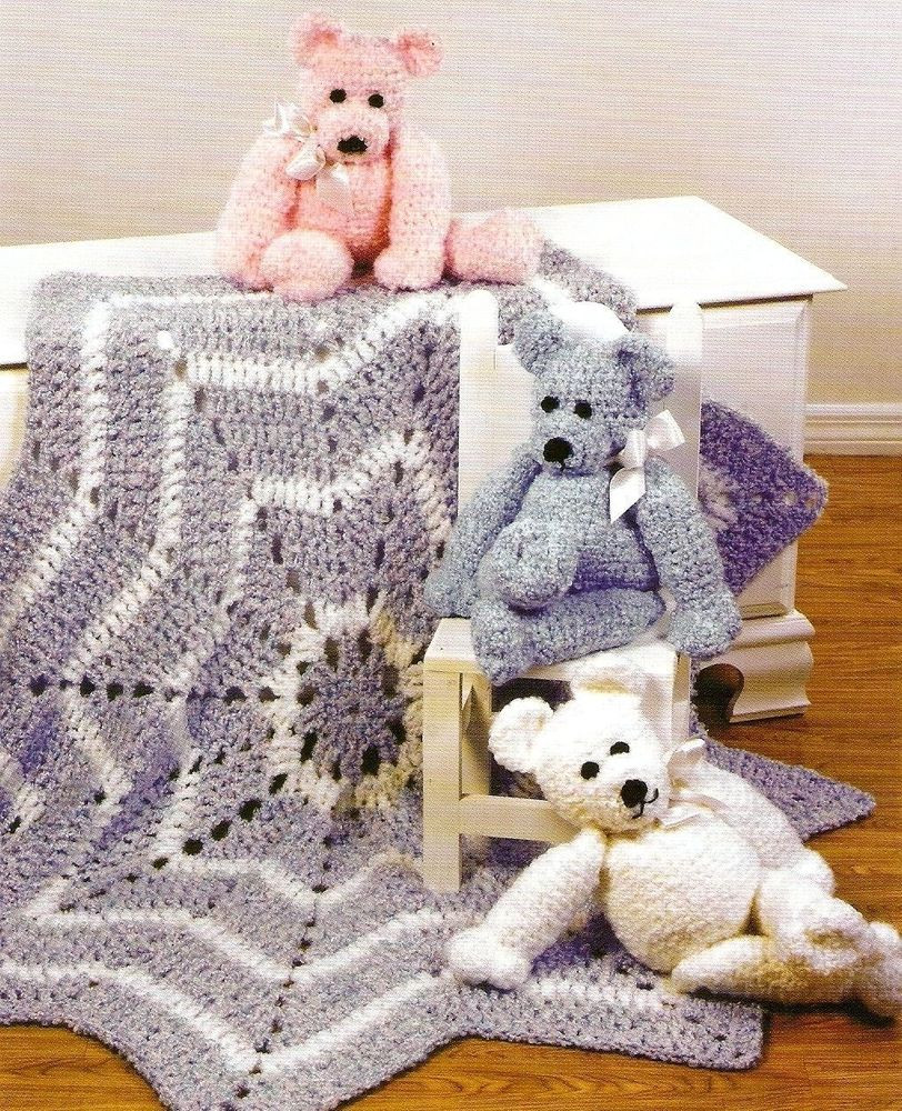 Awesome Merry Go Round Baby Blanket Crochet Pattern Instructions Crochet Round Baby Blanket Of Luxury 42 Ideas Crochet Round Baby Blanket